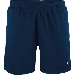 Victor shorts Function 4866 blue-20