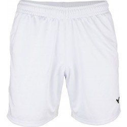 Victor short function 4866 White-20