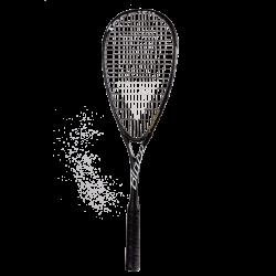 Black edition squash-20