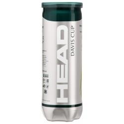 HEADDavisCuptennisbolde-20