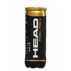HeadPadelProSpadelbolde-20