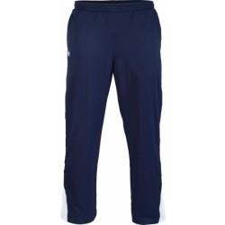 Victor pants team blue-20