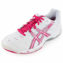 Asics Gel-Game Womens-20
