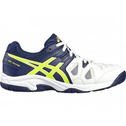 Asics gel-game 5 GS Dreng-20