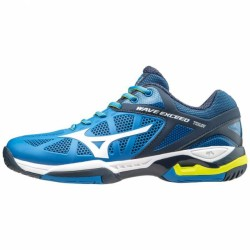Mizuno wave exceed tour men-20