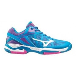 Mizuno wave exceed tour AC women-20