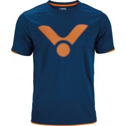 VictorTshirtblue6488-20