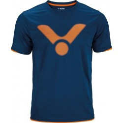 Victor T-Shirt 6488-20