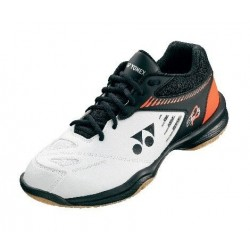 Yonex POWER CUSHION 65 R3-20