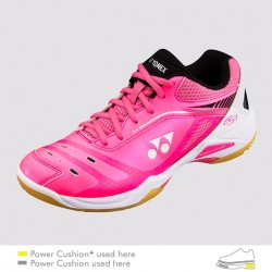 Yonex POWER CUSHION 65 Z LADIES-20
