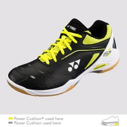 Yonex POWER CUSHION 65 Z MEN-20