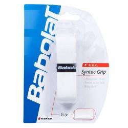 Babolat Syntec grip-20