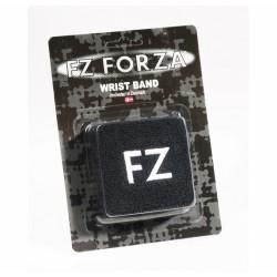 Forza Wristband m/logo-20