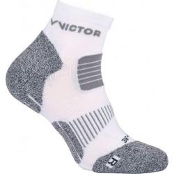 Victor Indoor Ripple-20