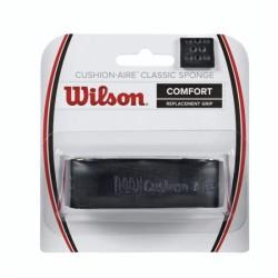 WilsonSponge-20