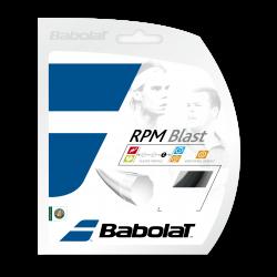 Babolat RPM blast-20