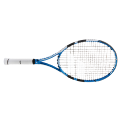 Babolat boost drive-20