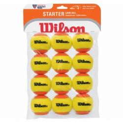 Wilsonstartergameball12pakorange-20