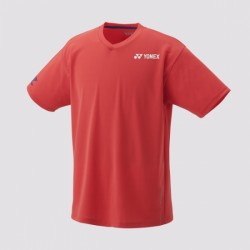 Lee Chong Wei t-shirt 16000 red-20