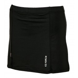 FZ Forza Zari skirt black, girl-20
