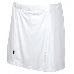 FZ Forza Zari skirt white, girl-20