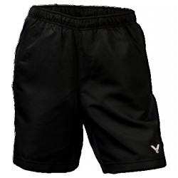 Victor shorts longfighter sort-20