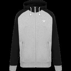 VictorSweaterJacketV13400-20