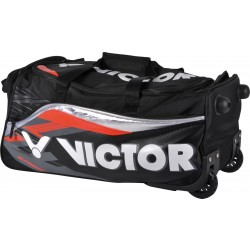 MULTISPORTBAG BG9712 small-20