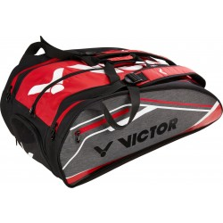 VICTOR Multithermobag 9039 red-20