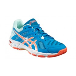 Asics Gel-Beyond 5 Women-20