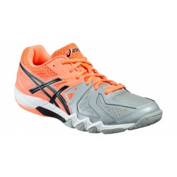 Asics Gel-Blade 5, Women-20