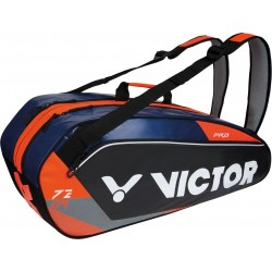 VICTOR Doublethermobag BR7209-20