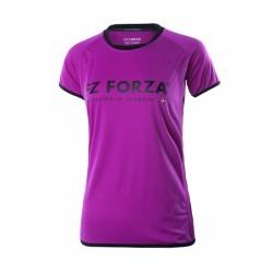 FZForzaMileywomenstshirt-20