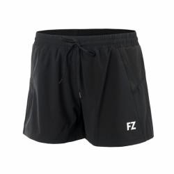FZ Forza Messina women shorts-20