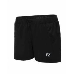 FZ Forza Lana short-20