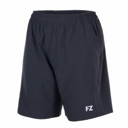 FZAjaxshortsjuniorsort-20