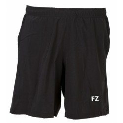 FZ Ajax shorts sort-20