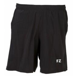 FZAjaxshortssort-20