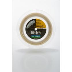 Yonex BG 65-20