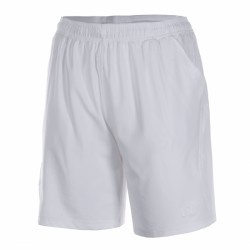 FZ Ajax shorts junior hvid-20