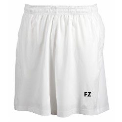 FZ Ajax shorts hvid-20