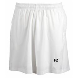 FZAjaxshortshvid-20