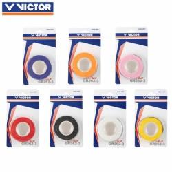 VICTOR Grip GR262-20