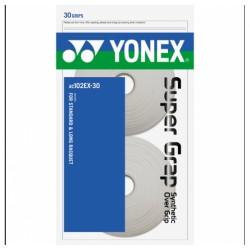 Yonex Super Grap 30 grip-20