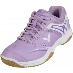 Victor A501F light purple-20