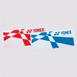 Yonex sports towel-20
