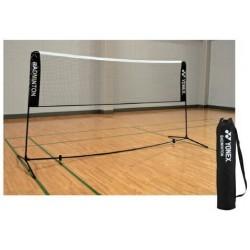 Yonex AC334 badmintonnet-20