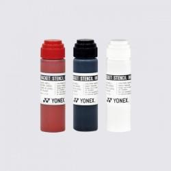Yonex stencil ink 1 stk.-20