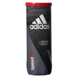 AdidasSpeedRx-20
