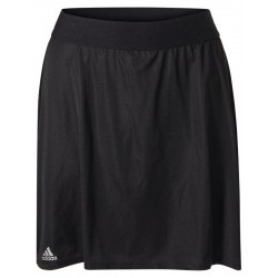 adidas Club long skirt black-20